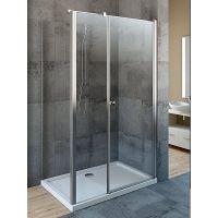 Radaway Eos KDS 375560101NR kabina prysznicowa