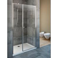 Radaway Eos DWS 379930101NR drzwi prysznicowe