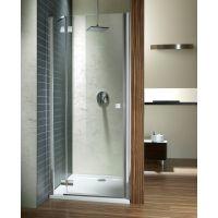 Radaway Almatea DWJ 312120101N drzwi prysznicowe uchylne