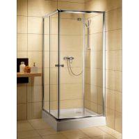 Radaway Classic C 300600101 kabina prysznicowa kwadratowa 80x80 cm
