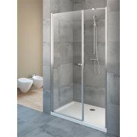 Radaway Eos DWS 379920101NL drzwi prysznicowe