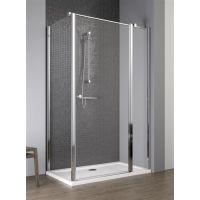 Radaway Eos II 379942001R drzwi prysznicowe