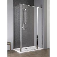 Radaway Eos II 379943201L ścianka prysznicowa 100 cm