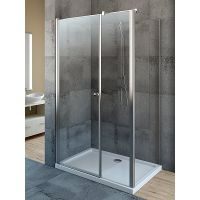 Radaway Eos KDS 375560101NL kabina prysznicowa