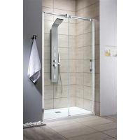 Radaway Espera DWJ 38069501L/38021401L drzwi prysznicowe