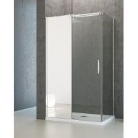 Radaway Espera KDJ 38049501L/38023071L drzwi prysznicowe