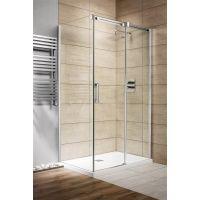 Radaway Espera KDJ 38049501R/38023001R drzwi prysznicowe