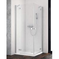Radaway Essenza New 3850600101L kabina prysznicowa