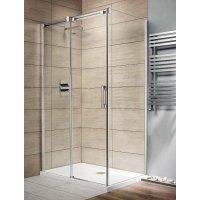 Radaway Espera KDJ 38014801R ścianka prysznicowa 80 cm