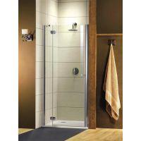 Radaway Torrenta DWJ 319100101N drzwi prysznicowe