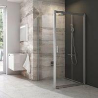 Ravak Blix 0PVA0C00Z1 drzwi prysznicowe