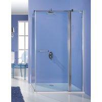 Sanplast Prestige III 600073022038401 kabina prysznicowa