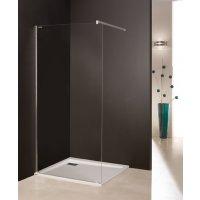 Sanplast Free Line 600260043042401 ścianka prysznicowa walk-in 90 cm