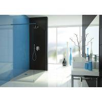 Sanplast TX 600271216038401 ścianka prysznicowa walk-in 120 cm