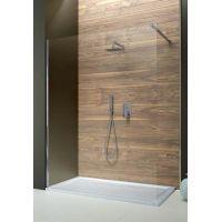 Sanplast TX 600271213038401 ścianka prysznicowa walk-in 90 cm