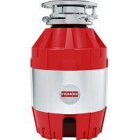 Franke Turbo Elite 1340535229 rozdrabniacz odpadów