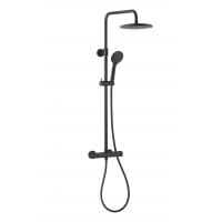 KFA Armatura Moza 573691081 zestaw prysznicowy