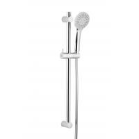 KFA Armatura Moza 84136500 zestaw prysznicowy