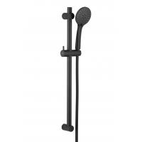 KFA Armatura Moza 84136581 zestaw prysznicowy