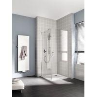 Kermi Cada XS CK1KR/L CK1KR07520VPK drzwi prysznicowe uchylne