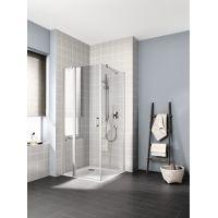 Kermi Cada CK1NR/L CK1NL10020VPK drzwi prysznicowe uchylne