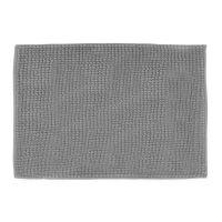 Sepio Parma 10DYWPARGRA50 dywanik łazienkowy
