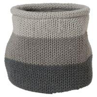 Sealskin Knitted 361971412 koszyk łazienkowy