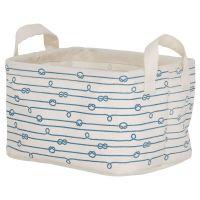Sealskin Rope 362285165 koszyk łazienkowy