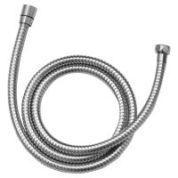 Deante NDA051W wąż prysznicowy 150 cm