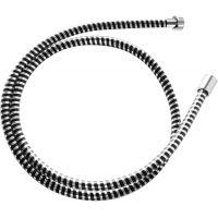Deante Neo NEA252W wąż prysznicowy 150 cm