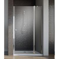 Radaway Eos II DWJ 379944201R drzwi prysznicowe