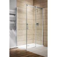 Radaway Espera KDJ 38014701L ścianka prysznicowa 70 cm