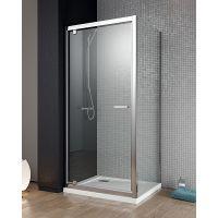 Radaway Twist 38201101 ścianka prysznicowa 80 cm