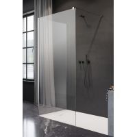 Radaway 3896140101 ścianka prysznicowa 110 cm