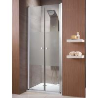 Radaway Eos DWD 377130101N drzwi prysznicowe