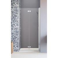 Radaway Fuenta New 3840770101R drzwi prysznicowe składane