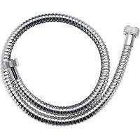 Ferro W06 wąż prysznicowy 70 cm