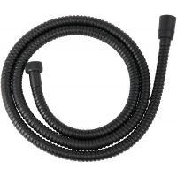 Ferro W33 wąż prysznicowy 150 cm