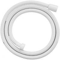 Grohe Relexa 28143LS0 wąż prysznicowy 150 cm