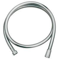 Grohe Silverflex 28362000 wąż prysznicowy 125 cm