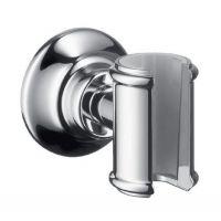 Axor Montreux 16325000 uchwyt prysznicowy