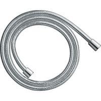Hansgrohe Comfortflex 28168000 wąż prysznicowy 160 cm