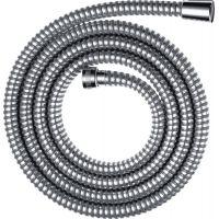 Hansgrohe Metaflex 28262000 wąż prysznicowy 125 cm