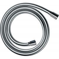 Hansgrohe Isiflex 28276000 wąż prysznicowy 160 cm