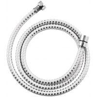Invena AW30J02 wąż prysznicowy 150 cm