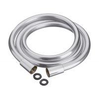 Invena Silver AW31150 wąż prysznicowy 150 cm