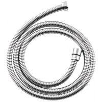 Invena AW41150 wąż prysznicowy 150 cm