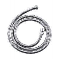 Invena Extensible AW42150 wąż prysznicowy 150 cm