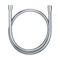 Kludi Suparaflex 610710500 wąż prysznicowy 125 cm