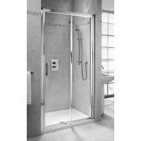 Koło Geo 6 GDRS11222003B drzwi prysznicowe rozsuwane część 2/2